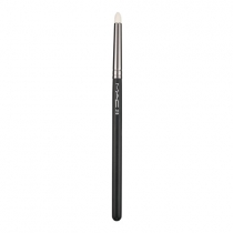 Pincel M·A·C 219 Pencil Brush