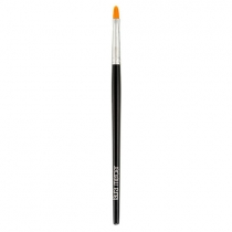 Pincel para Corretivo Secret Camouflage Brush