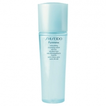 Água de Limpeza Pureness Refreshing Cleansing Water
