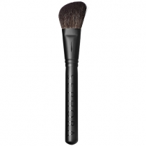 Pincel Classic Must- Have Angled Blush Brush #50