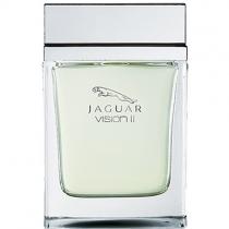 jaguar-vision-ii-masculino-eau-de-toilette
