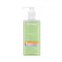 sabonete-liquido-para-pele-oleosa-anti-acne-secatriz