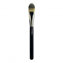 Pincel M·A·C 190 Foundation Brush