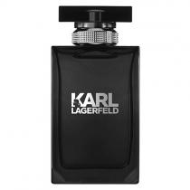 Karl Lagerfeld Masculino Eau de Toilette