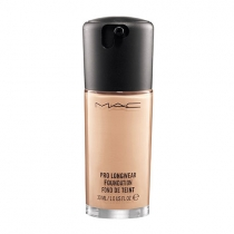 Base Pro Longwear SPF 10 Foundation