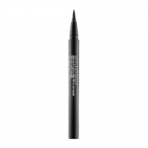 Delineador Limitless Waterproof Liquid Liner Pen