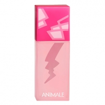 Animale Love Feminino Eau de Parfum