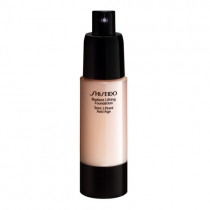 Radiant Lifting Foundation