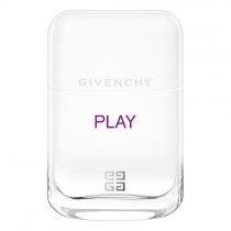 Play For Her Feminino Eau de Toilette
