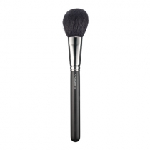 Pincel M·A·C 150 Large Powder Brush