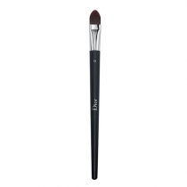 Pincel Backstage Concealer Brush