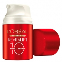 Serum Revitalift Total Repair 10 FPS20