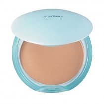 Estojo para Base Pureness Matifying Compact Oil-Free Case