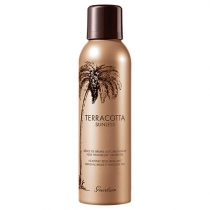 Auto Bronzeador Terracotta Sunless Body