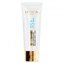 creme-antiidade-loreal-paris-idade-expert-35