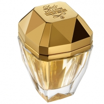 Lady Million Eau My Gold! Feminino Eau de Toilette