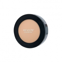 Pó Compacto ColorStay® Pressed Powder with SoftFlex™