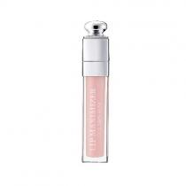 brilho-dior-addict-lip-maximizer-collagen-activ-lipgloss