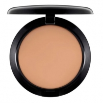 BB Cream Prep + Prime BB Beauty Balm Compact SPF 35