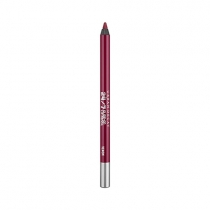 Lápis Labial 24/7 Glide-On Lip Pencils