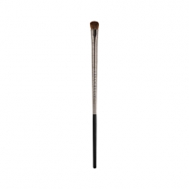 Pincel Pro Artistry Brushes Moondust