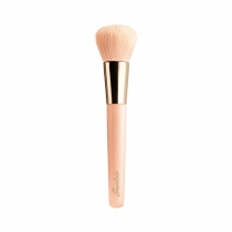 Pincel Foundation Brush