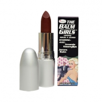 Batom The Balm Girls Lipstick Amanda Kiss My Lips