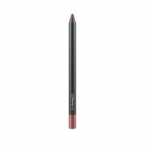 Lápis Labial Pro Longwear Lip Pencil
