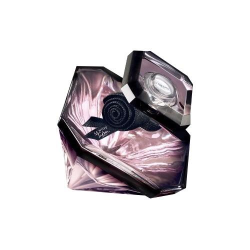 Trésor La Nuit Feminino Eau de Parfum Feminino de Lancôme