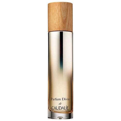 Perfume Parfum Divin Caudalie Eau de Parfum Feminino 50 Ml