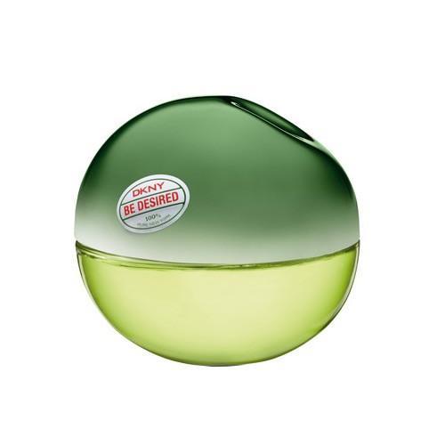 Perfume Be Desired Dkny Eau de Parfum Masculino 100 Ml
