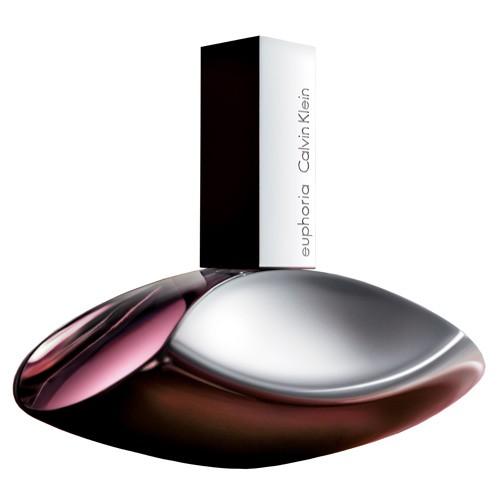 Euphoria Feminino Eau de Parfum