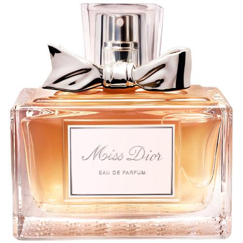 Miss Dior Feminino Eau de Parfum