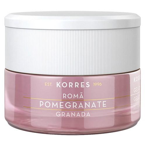 Hidratante Facial Pomegranate Korres