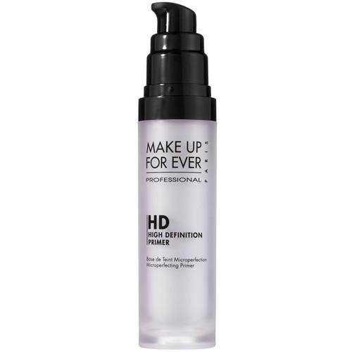Loção Pré-Maquiagem HD Microperfecting Primer