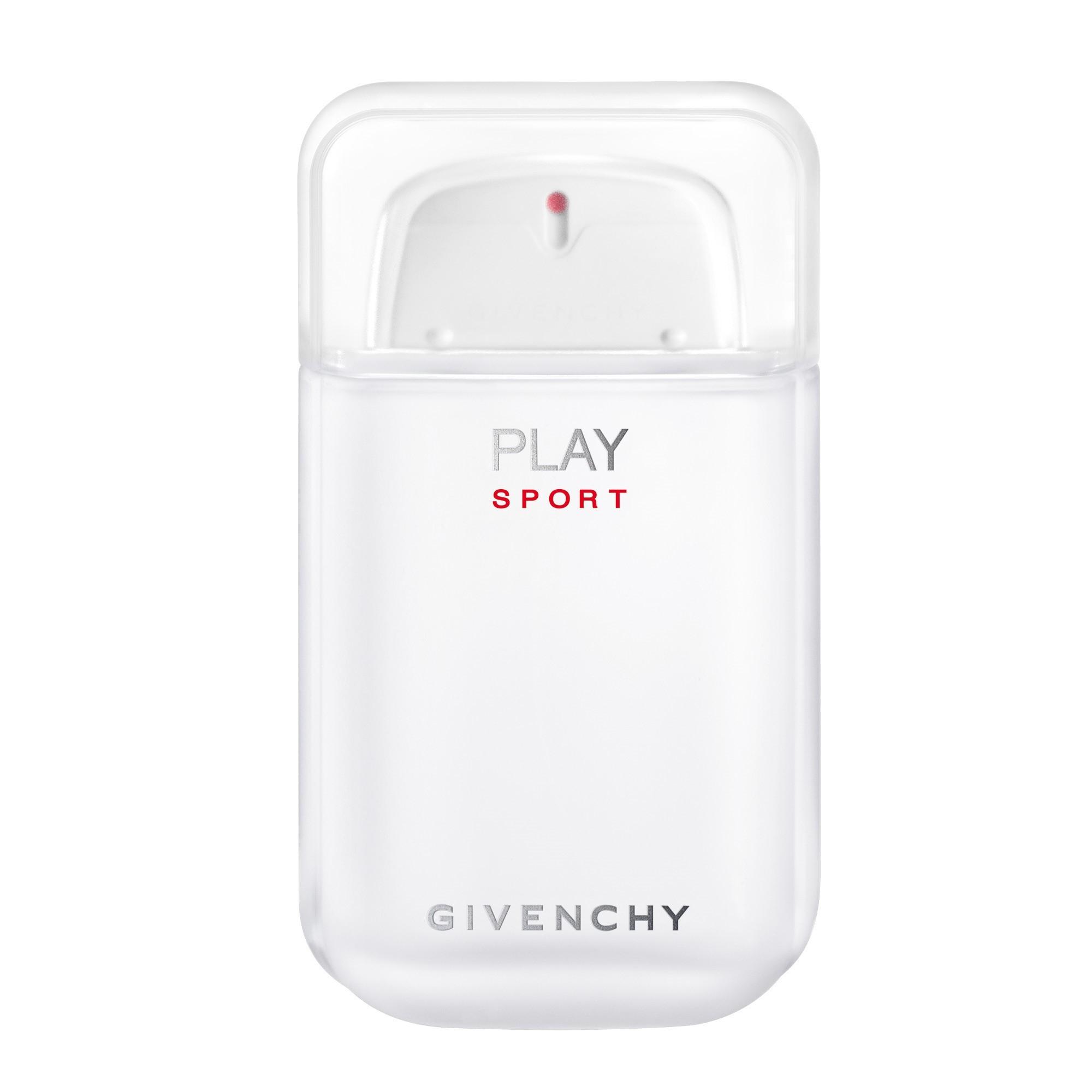 play-sport-masculino-eau-de-toilette-100-ml-sephora