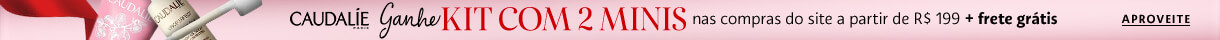 Sephora Tratamento Caudalie Brinde