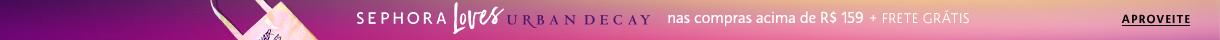 Sephora Desconto