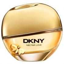 Perfume Dkny Nectar Love Feminino Eau De Parfum