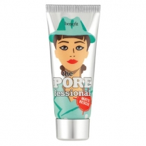 Gel Matificante the POREfessional: Matte Rescue MINI 15ml