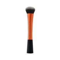 Pincel Para Aplicação De Base Expert Face Brush