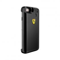Ferrari Black Capa de Iphone 6 Masculino Eau de Toilette