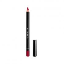 Lápis Labial Crayon Levres Lip Liner Waterproof