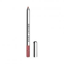 Lápis Labial Poutliner Longwear Lip Pencil
