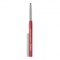 Delineador Labial Quickliner For Lips Intense
