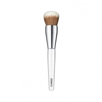 Pincel Buff Brush - comprar online