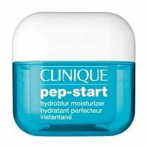 Hidratante Facial - Pep-Start Hydroblur Moisturizer