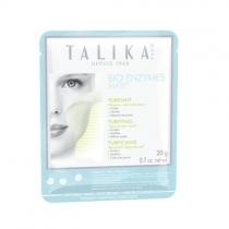 Máscara Purificante Bio Enzymes - Mask Purifying