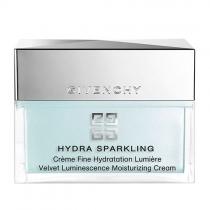 Creme Hidratante Para Peles Normais A Oleosas Hydra Sparkling