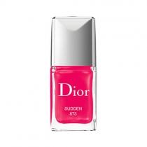 Esmalte Rouge Dior Vernis Spring Look